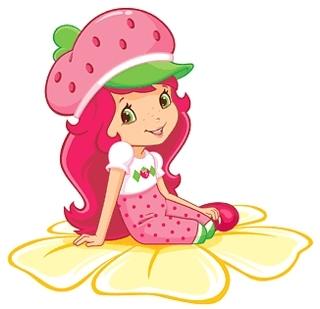 http://abricot-sponge.cowblog.fr/images/Image669261298425newsscfleur.jpg