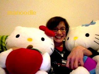 http://abricot-sponge.cowblog.fr/images/Picture36.jpg