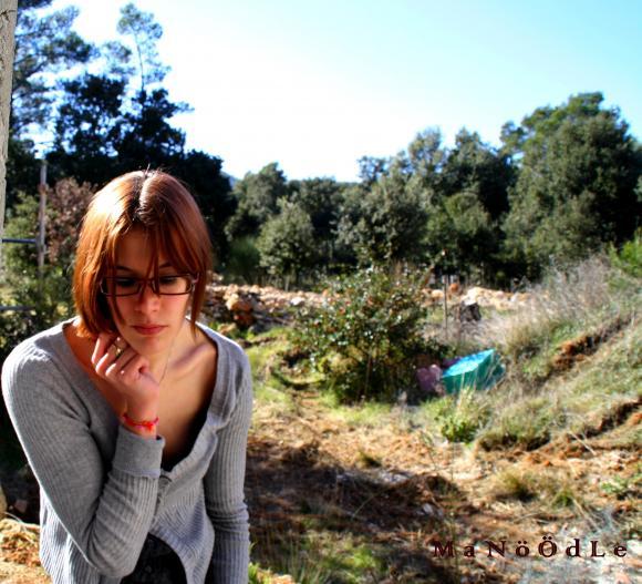 http://abricot-sponge.cowblog.fr/images/images/IMG1340-copie-1.jpg