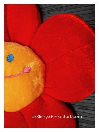 http://abricot-sponge.cowblog.fr/images/images/lafleurbySk8linky.jpg