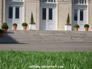 http://abricot-sponge.cowblog.fr/images/images/phar0bySk8linky.jpg