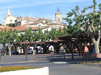 http://abricot-sponge.cowblog.fr/images/images2/Aubagne02e085c.jpg