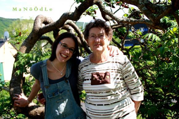 http://abricot-sponge.cowblog.fr/images/images2/IMG2031.jpg