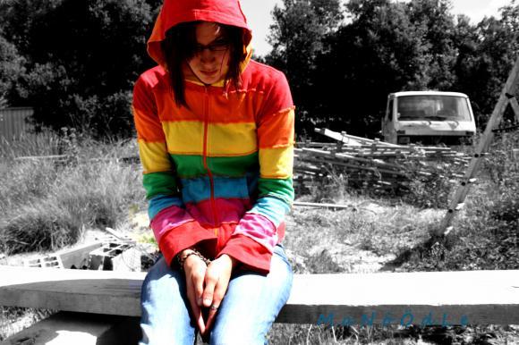 http://abricot-sponge.cowblog.fr/images/images3/IMG3572.jpg