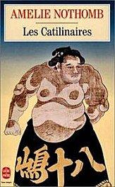 http://abricot-sponge.cowblog.fr/images/images3/catilinaires.jpg