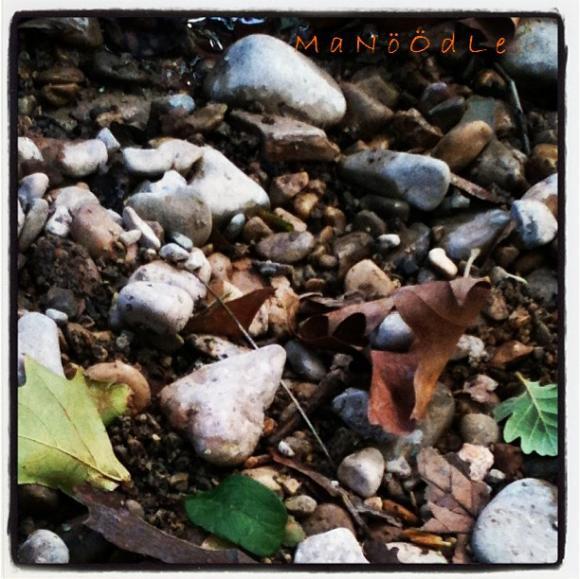 http://abricot-sponge.cowblog.fr/images/images4/225a78fca17d4019b080eae69bedef1d7.jpg